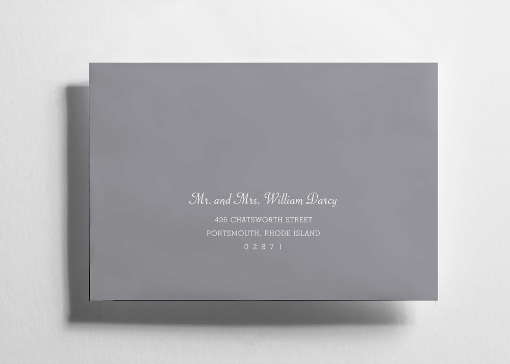 LoveLore_Envelope-Printing_SP18_CanopyFaire_WhiteInk.jpg