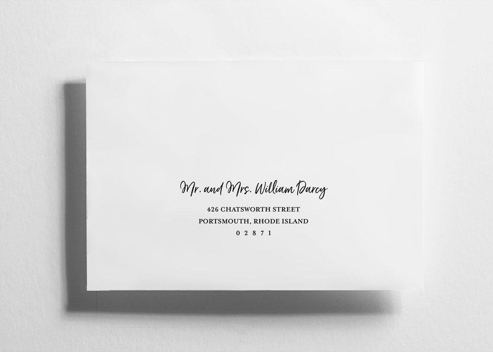 LoveLore_Envelope-Printing_SP18_Modern-Musings.jpg