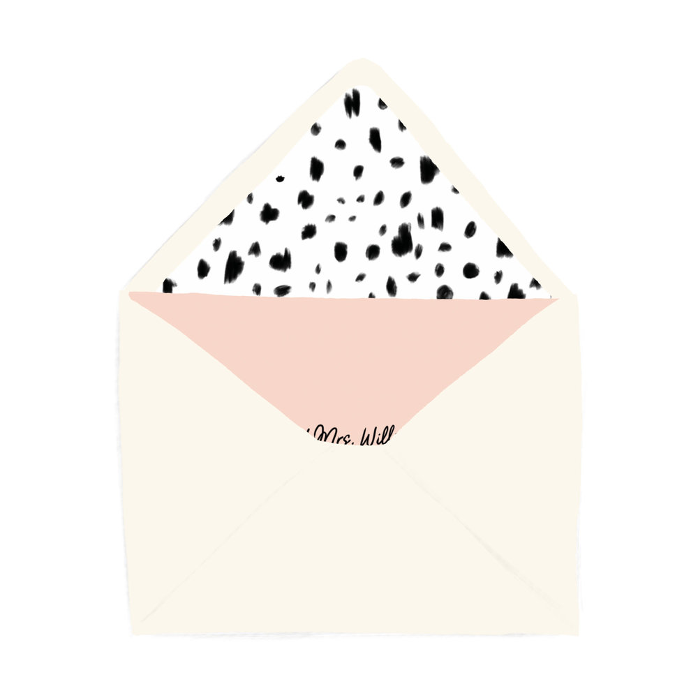 EtiquetteGuide_Envelopes_Inner.jpg