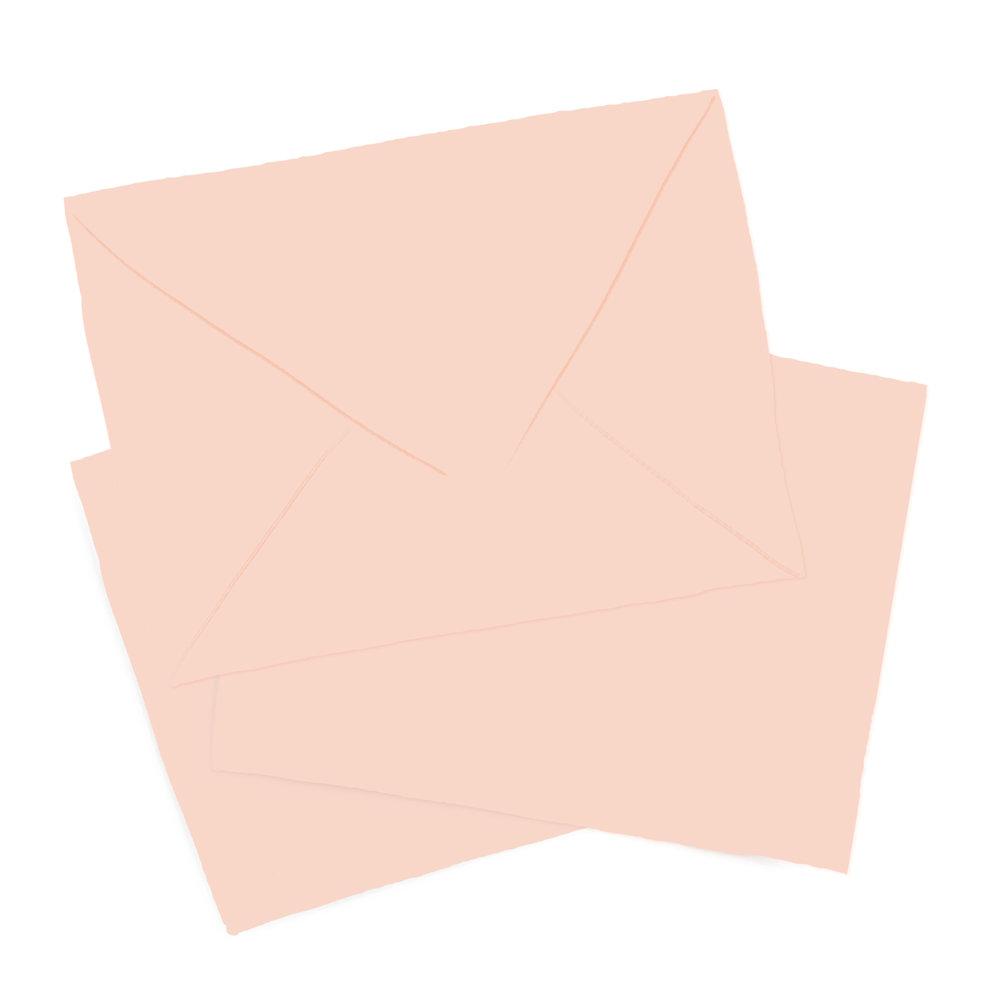 EtiquetteGuide_Envelopes_Extras.jpg