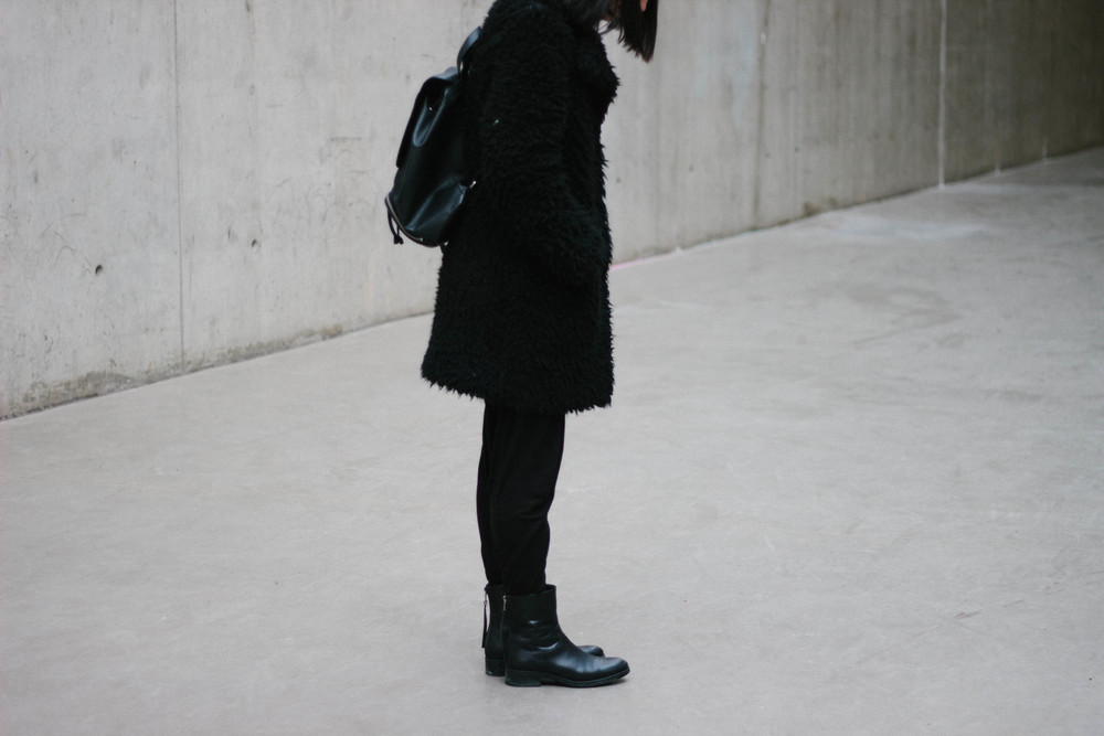 Winter looks (6 of 30).jpg