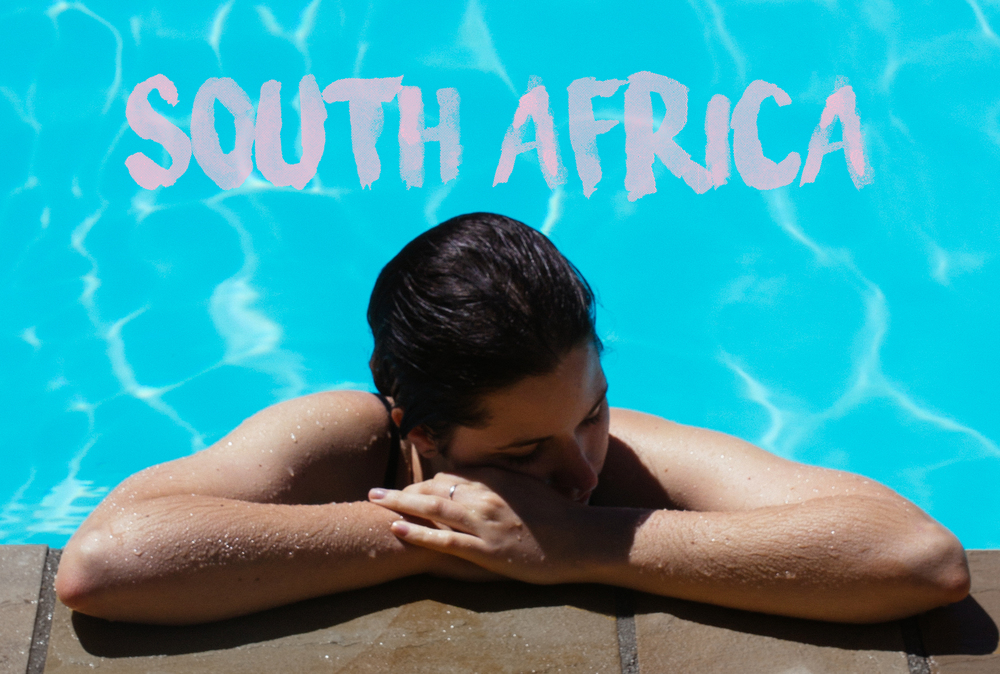 south africa blog thum.jpg