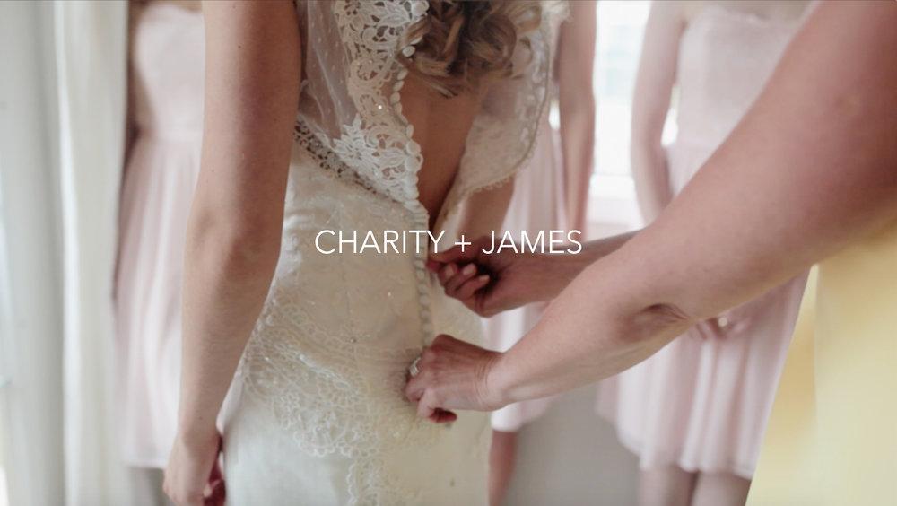 charity and james thumb.jpg