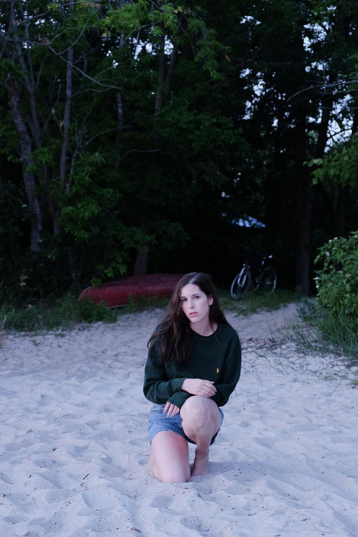 jill beach (44 of 55).jpg