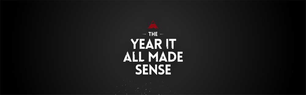 The year it all made sense-01.jpg