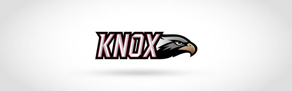 Knox Athletics case study-01.jpg