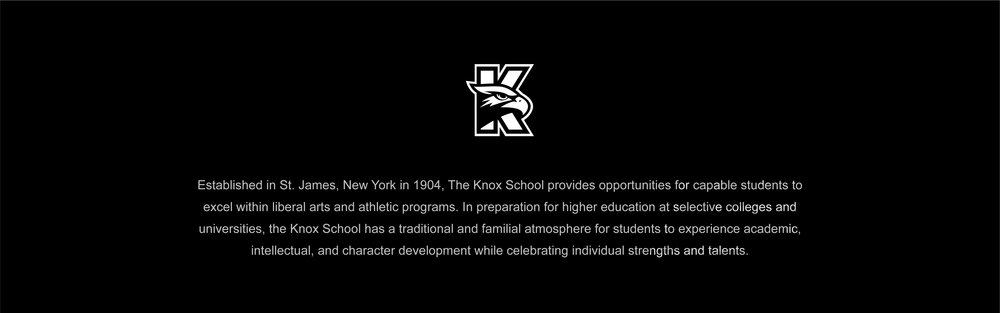 Knox Athletics case study-03.jpg