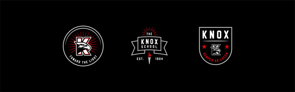 Knox Athletics case study-08.jpg