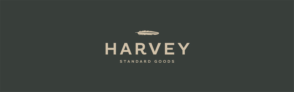 Wakeen-Design-Co-Harvey-Standard-Goods-02.jpg