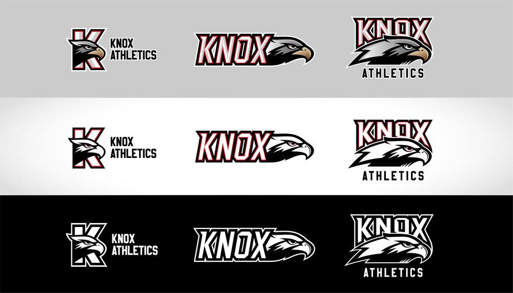 Knox Athletics case study-07-07.jpg