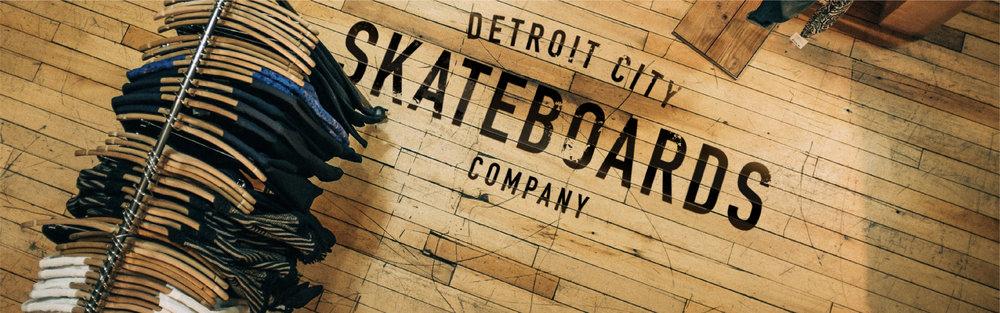 Detroit City Skateboards case study-04.jpg