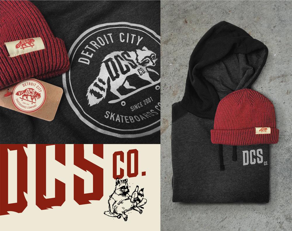 Detroit City Skateboards case study-05.jpg