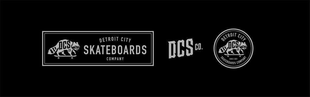 Detroit City Skateboards case study-06.jpg