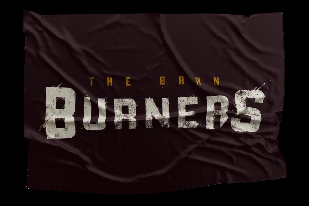 Barn-Burners-Banner.png