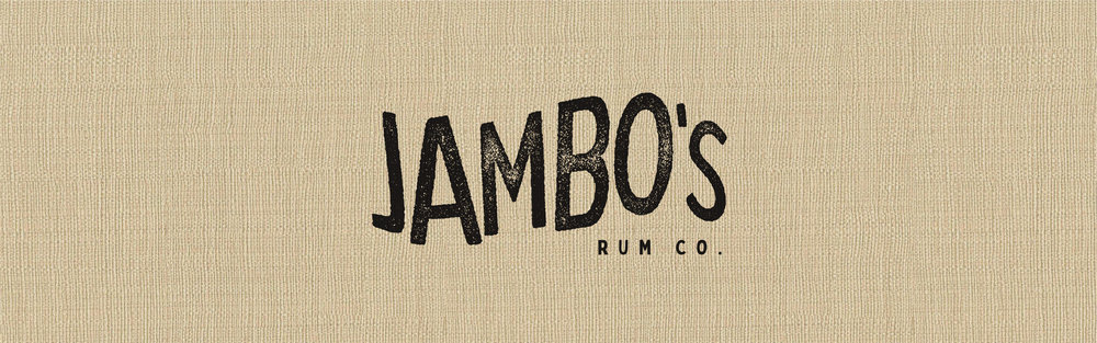 Jambos_Rum_Wakeen_Design_Co-01.jpg