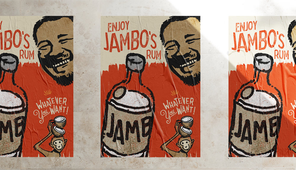 Jambos_Rum_Wakeen_Design_Co-11.jpg