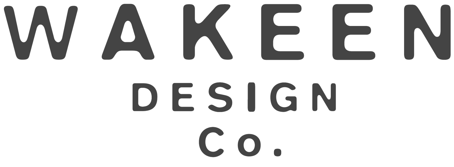 Wakeen Design Co.