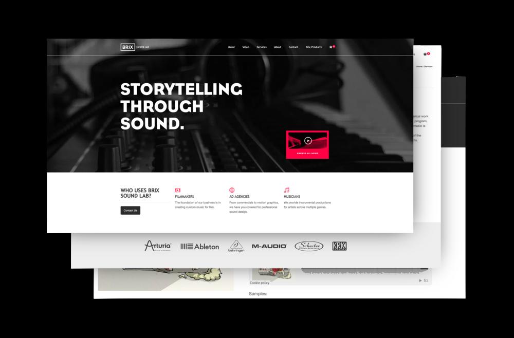 Brix-Sound-Lab-Website.png