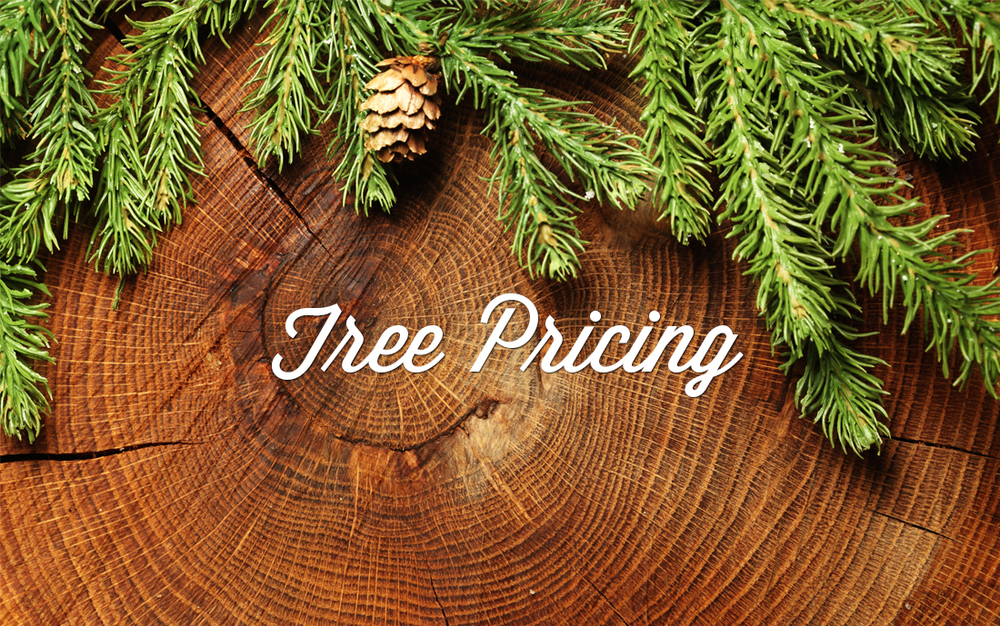 christmas-tree-pricing.jpg