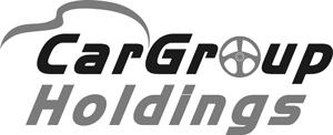 CarGroupHoldings-Logo.jpg