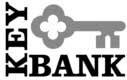 key bank.jpg