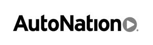 PRIME_AutoNation.jpg