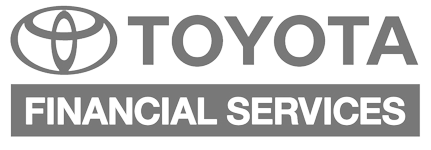 toyota_finance_logo_150.png