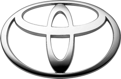 toyota-logo-transparent-backgroundleather-upholstery-and-heated-seat-installation-experts-ma-nh-me-khnvhncg.png