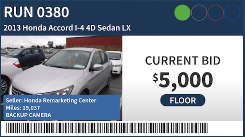 VCast_03e_barcode.jpg