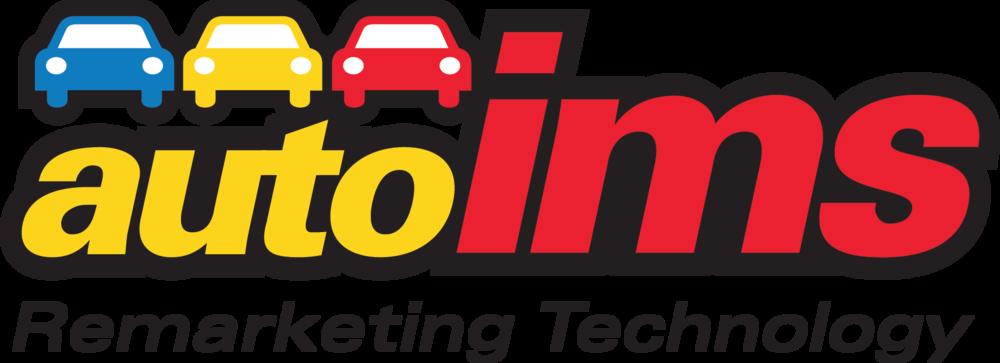 autoims_logo.png