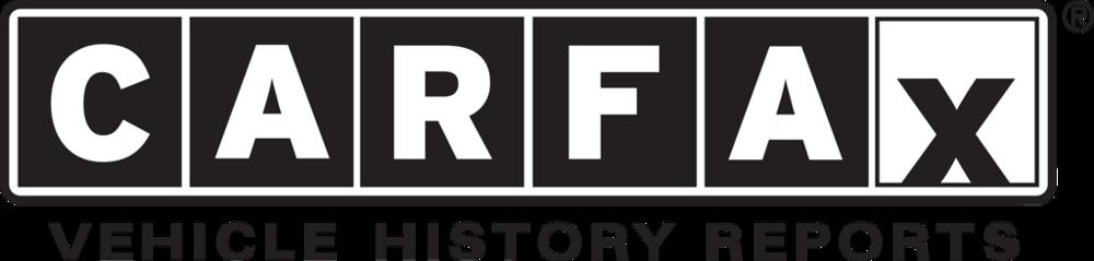 carfax-logo_0.png