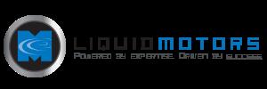 LMI_logo.png