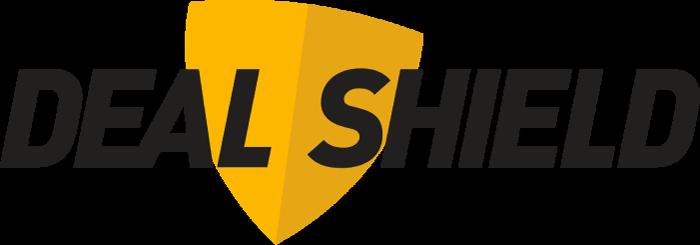dealshield-logo.png