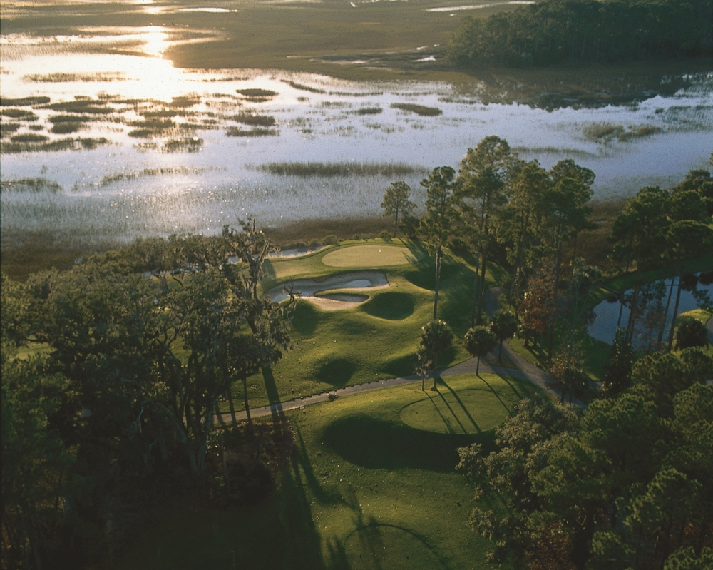 Exceptional Fazio Golf   Twenty-seven holes of world-class, Tom Fazio golf   See More