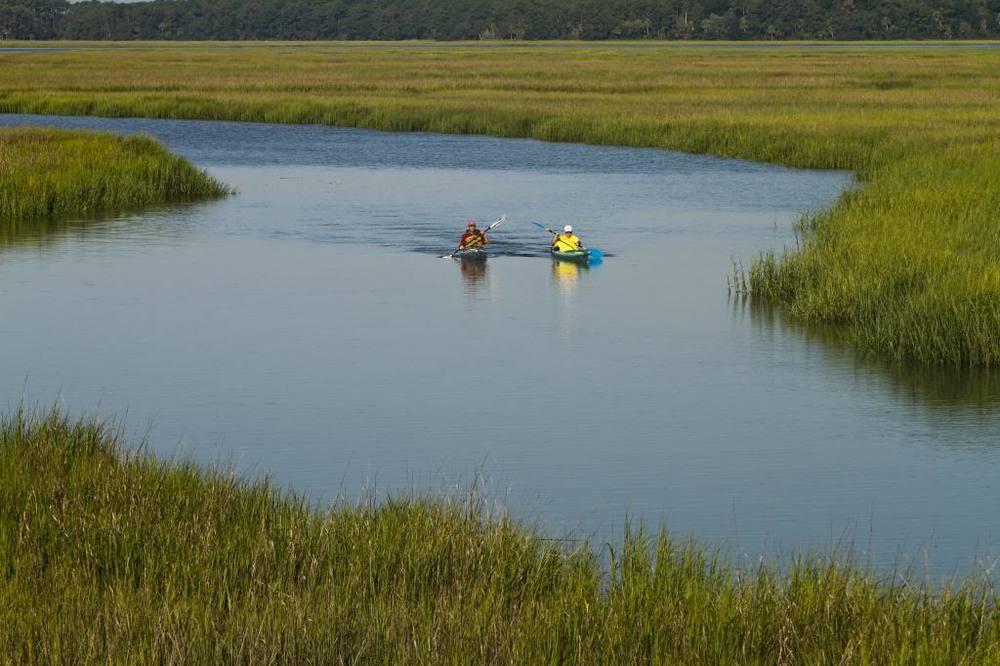 Kayakshot2.jpg