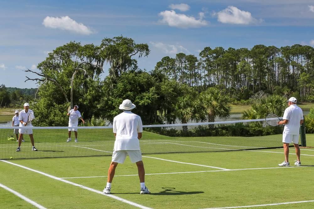 CI Wimbledon-2319.jpg