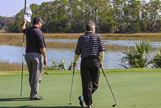 GolfTrny2012-099.JPEG
