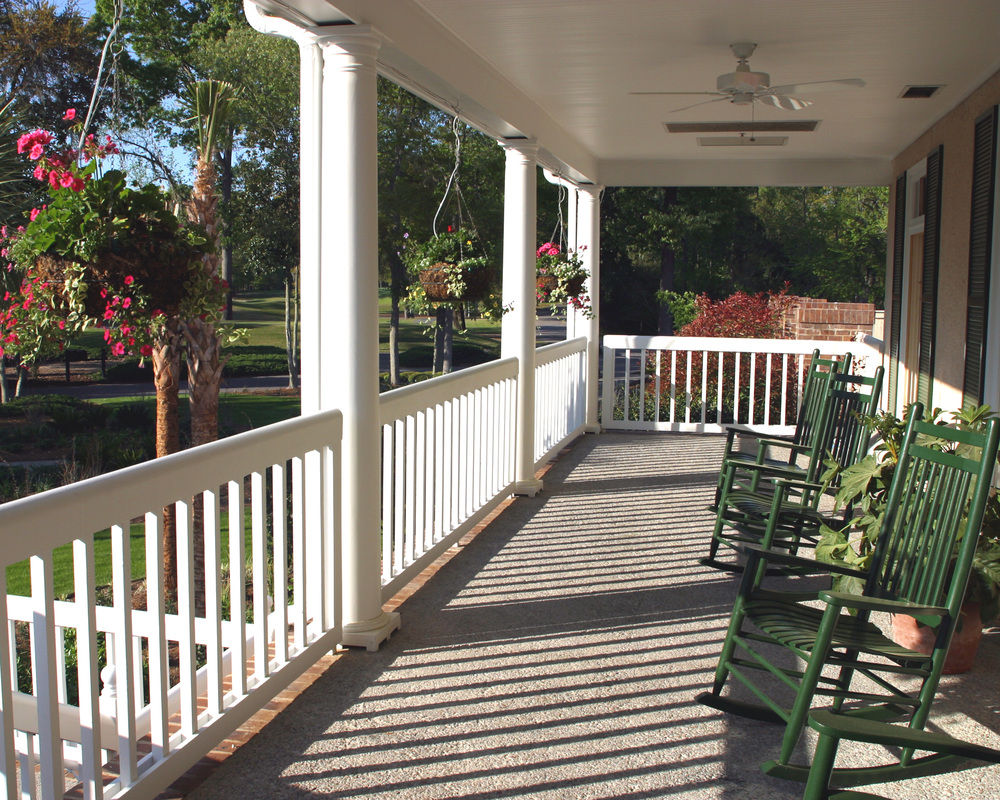 Callawassie Clubhouse Front Deck.jpg