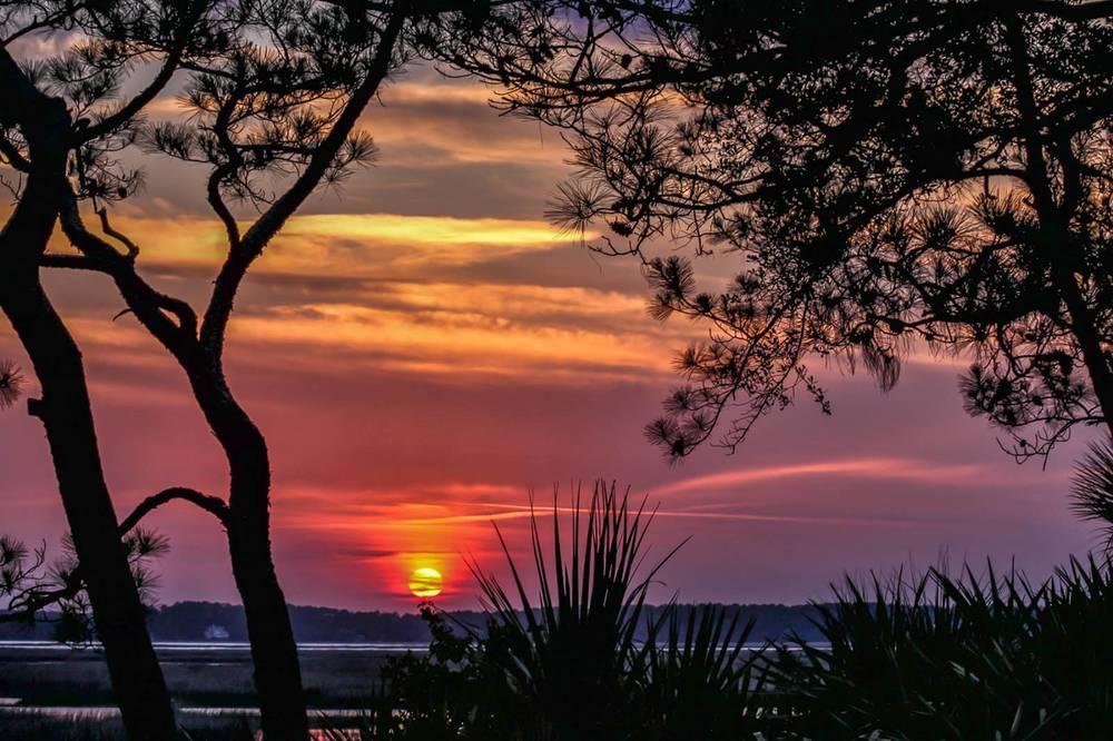 Sunset from the Allen's Backyard.jpg