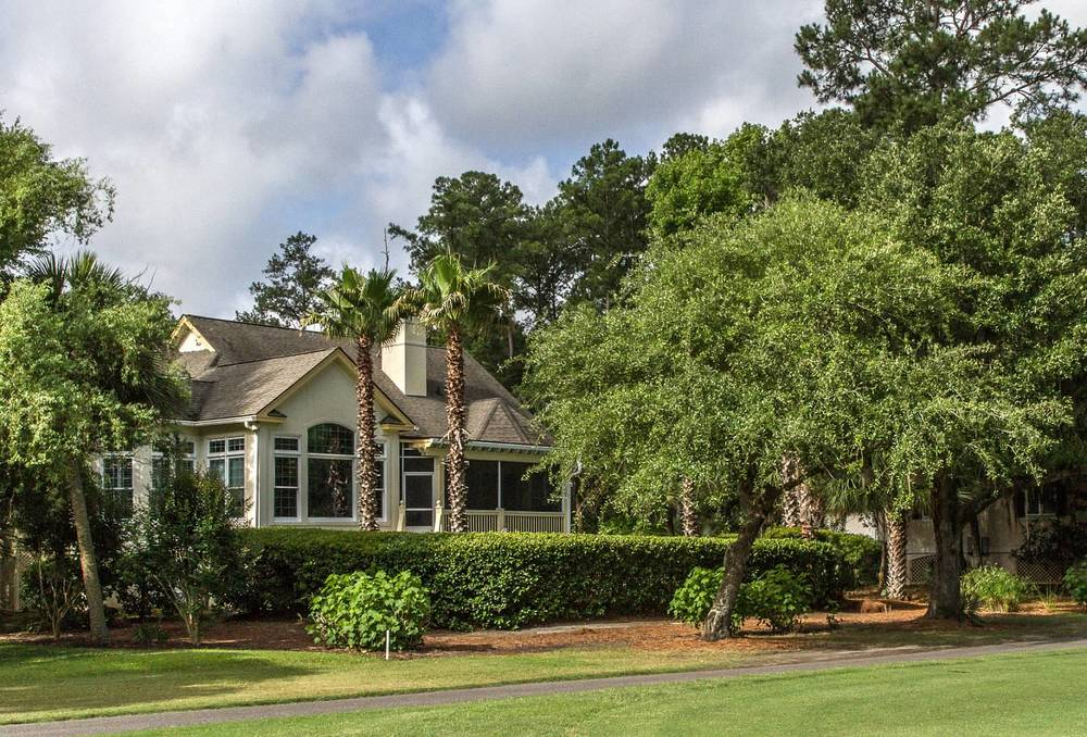 CI Homes from Golf Course-84.jpg