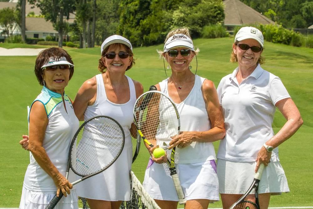 CI Wimbledon to Print-20.jpg