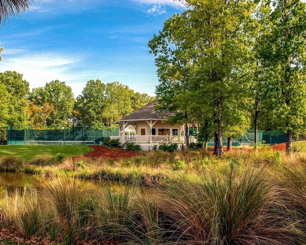 Tennis Center - 3.jpg