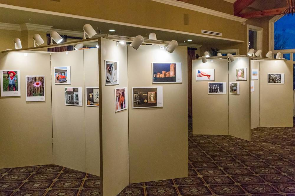 Fall Exhibit 2014-0855.jpg