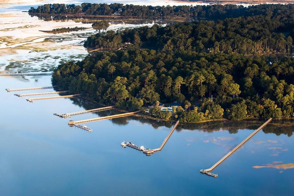 Callawassie Island Aerial- Docks.jpg