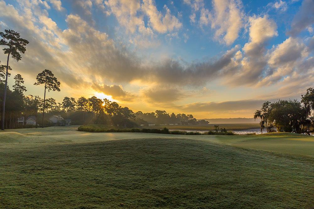 Ideal-Golf.jpg