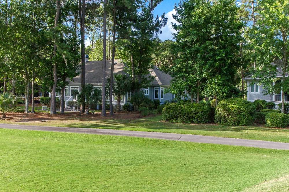 CI Homes from Golf Course-68.jpg