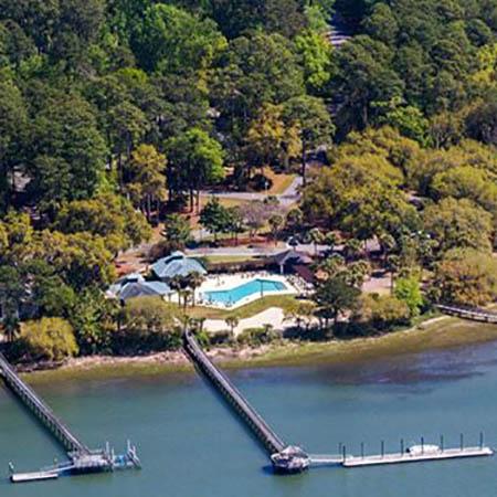 River Club aerial.jpg