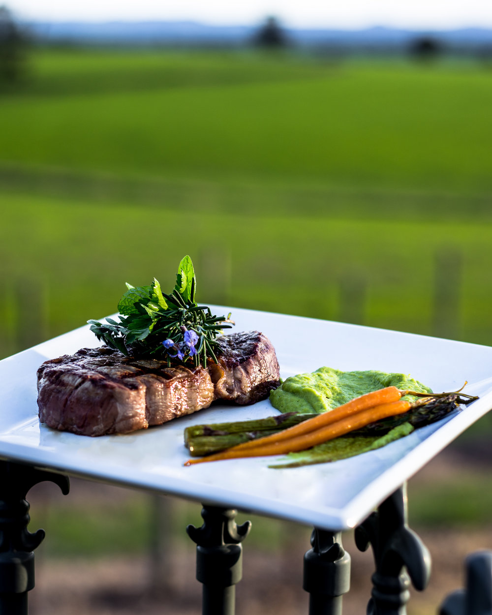 Cottontail Steak.jpg