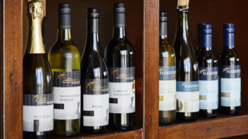Wine Stand.jpg