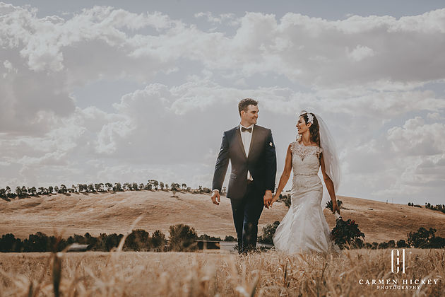 Matt + Sarah Hill 2018.jpg